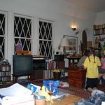 Sinclair Black's photo